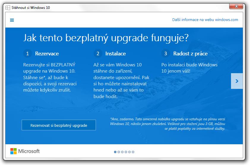 bezplatny-upgrade